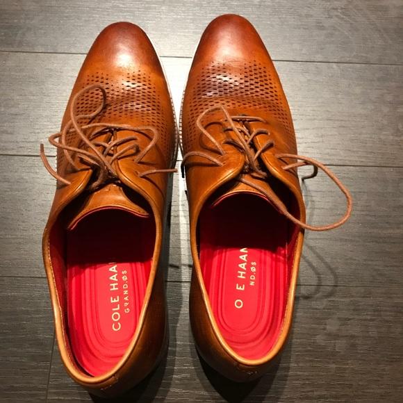 Cole Haan Shoes | Cole Haan Washington
